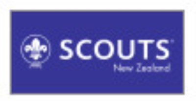 PIN - SCOUTS NEW ZEALAND LOGO