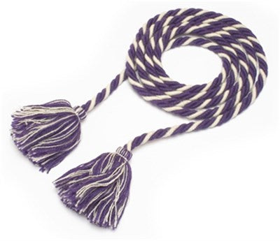 FLAG CORD FOR SCOUT FLAG