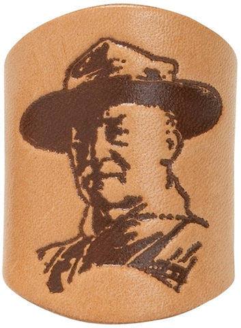 BADEN POWELL WOGGLE - LEADERS ONLY