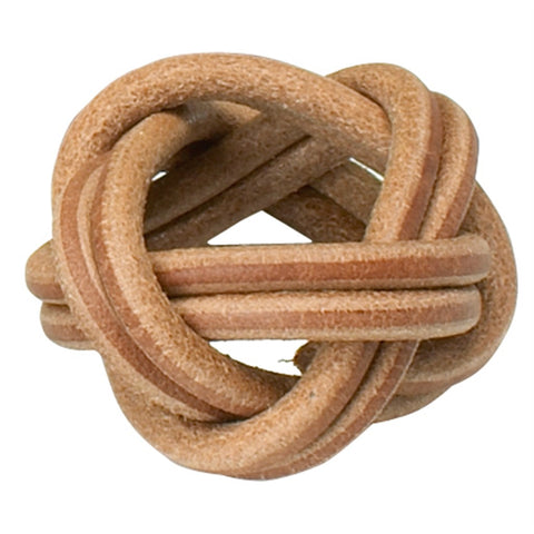 GILWELL WOGGLE - RESTRICTED