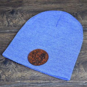 Beanie Full Fathom Five
