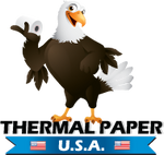 Thermal Paper USA