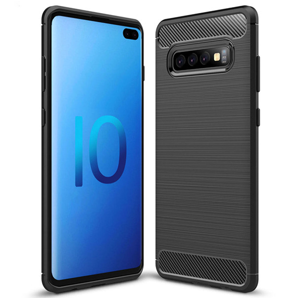 LUX 10 Galaxy Case