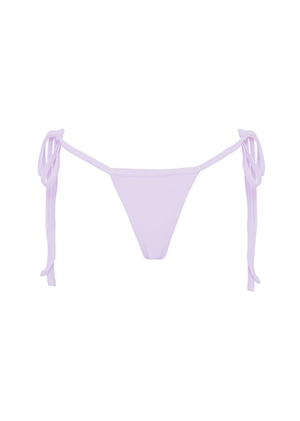 DIXIE BOTTOM / LILAC