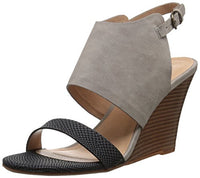CL by Chinese Laundry Women's Baja Wedge Sandal