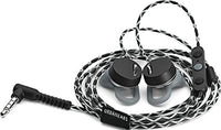 Urbanears Reimers In-Ear Active Earphones, Team (4091224)