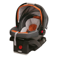 Graco SnugRide Click Connect 35 Infant Car Seat