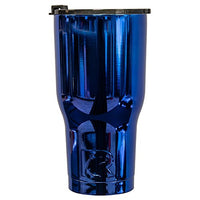 RTIC (191) Double Wall Vacuum Insulated Tumbler, 20/30 oz