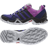 adidas outdoor Women's AX2 Hiking Shoe