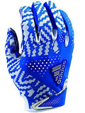 adidas Adizero 5.0 Football Gloves