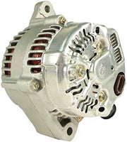 DB Electrical AND0180 Alternator (For 99 00 01 02 13794)