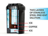 HyperChiller Iced Coffee Maker, 12.5 oz