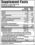 Applied Nutrition Liquid Collagen, 20 Count