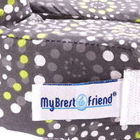 My Brest Friend Original Nursing Posture Pillow
