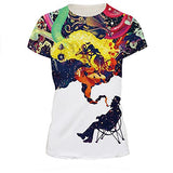 ABCHIC T-Shirts for Girls