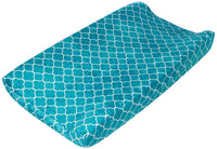 Summer Infant Contoured Changing Pad and Cover