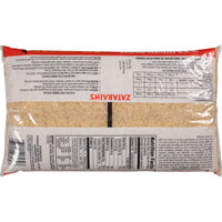 Zatarain's Rice, 80 oz