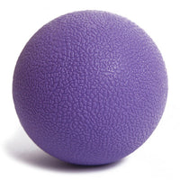 Lacrosse Massage Yoga Balls Mobility Myofascial Trigger Point Release Body Ball