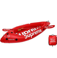 Supreme Elements Packlite Kayak