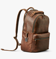 Shinola The Runwell Backpack