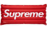 Supreme Sink or Swim Inflatable Raft