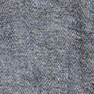 Gray Herringbone