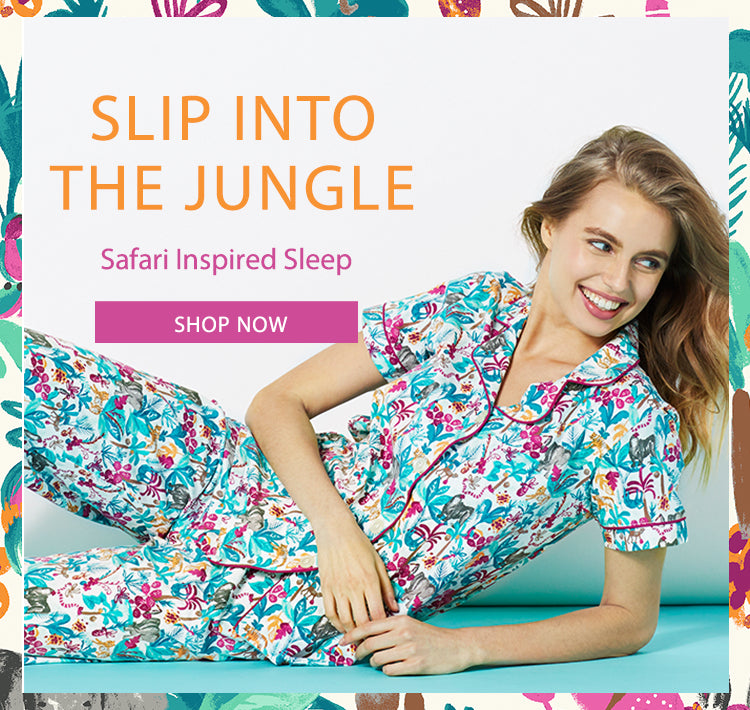 821019cd62 sleepwear comes in all sizes. Explore the new kids collection. Shop  Children s Wear