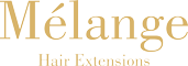 Melange Hair Coupons and Promo Code