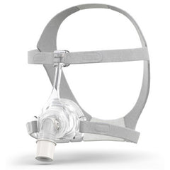 ResMed N20 Classic Nasal Mask