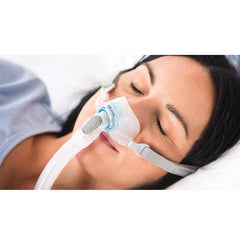 Fisher & Paykel Brevida Nasal Pillow Mask