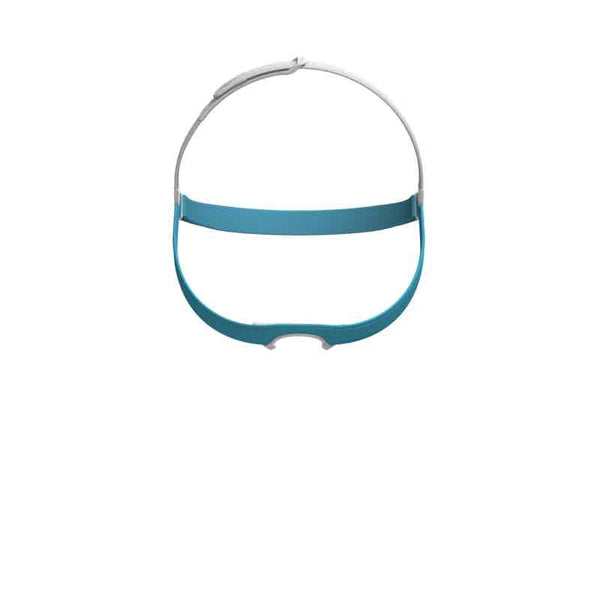 Fisher & Paykel Evora Headgear