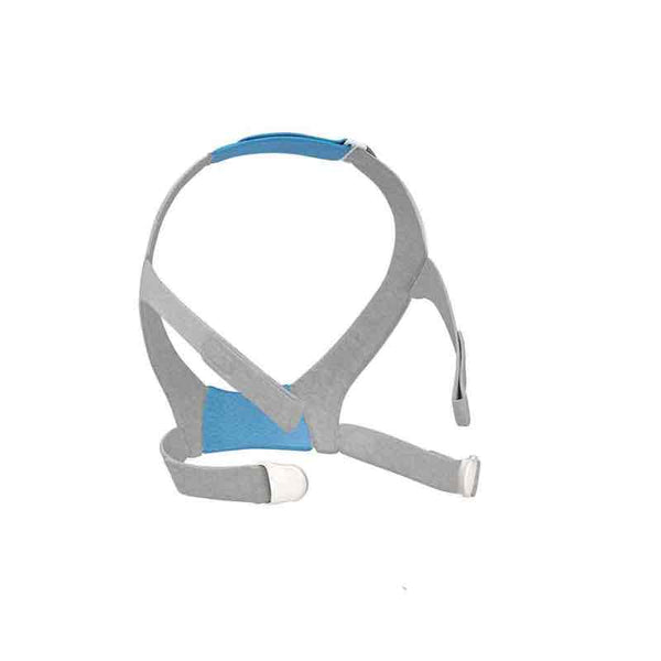 ResMed AirFit F30 Full Face Headgear