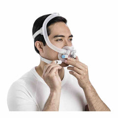 NEW! Resmed AirFit F30i Full Face Mask