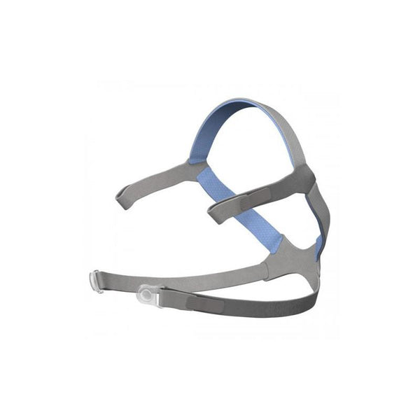 ResMed N10 Nasal Mask Headgear