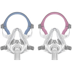 ResMed AirFit F10 Full Face Mask Headgear