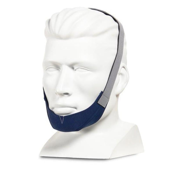 ResMed Chin Strap | Adjustable CPAP Chin Strap – CPAP Depot