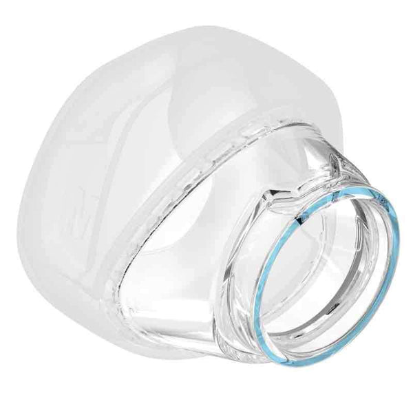 Fisher & Paykel Eson 2 Nasal Cushion