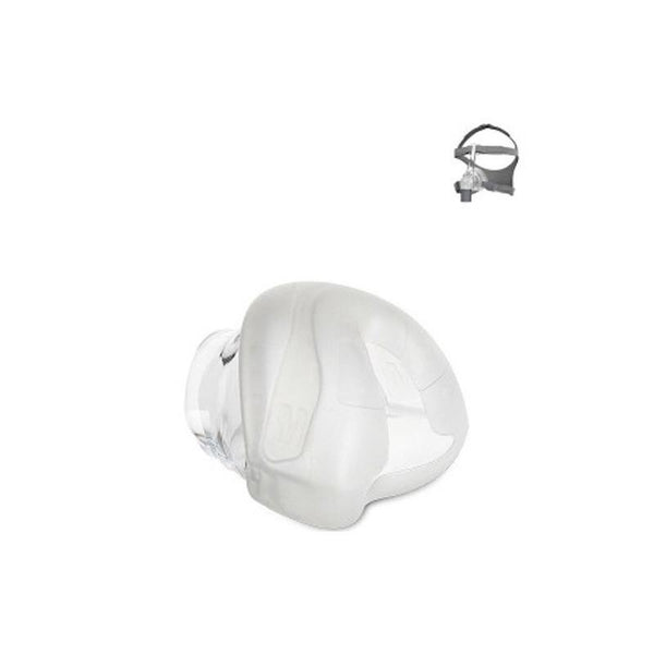 Fisher & Paykel Eson Nasal Mask Cushion