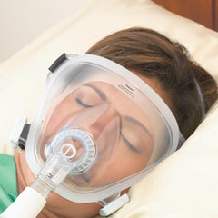Philips Respironics FitLife Full Face Mask