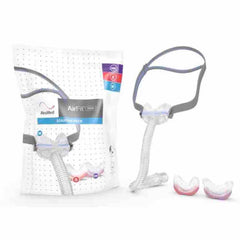 AirFit N30 Nasal Pillow Mask