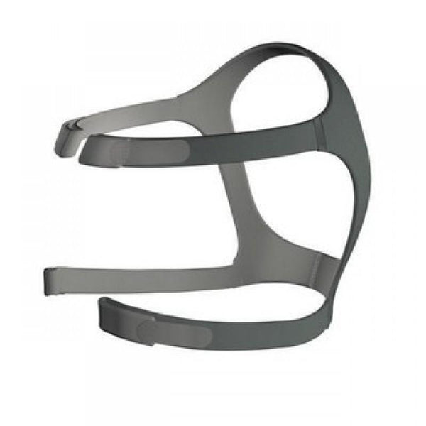 ResMed Mirage FX Mask Headgear