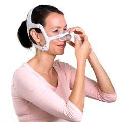 ResMed N20 For Her Nasal Mask
