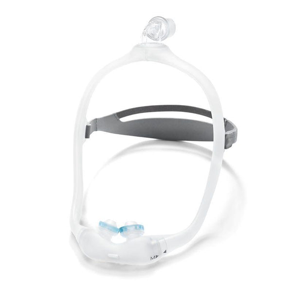 Philips DreamWear Gel Mask