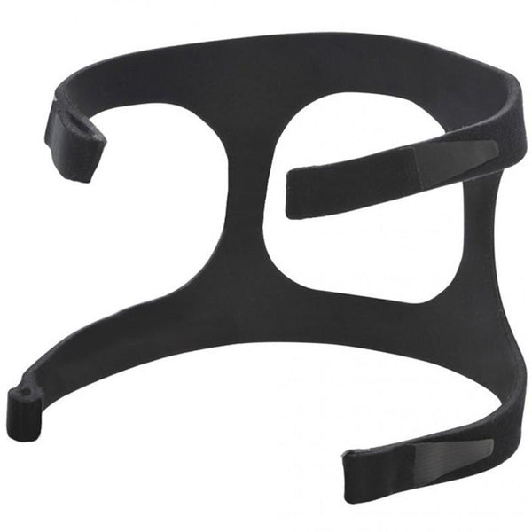 Fisher & Paykel Zest Nasal Mask Headgear