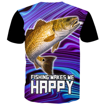 Future Bass Fishing