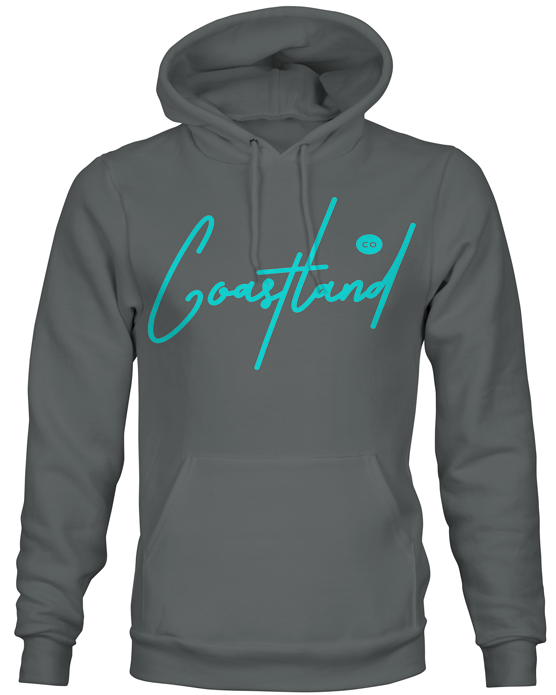 products/greay-teal-cursive.png
