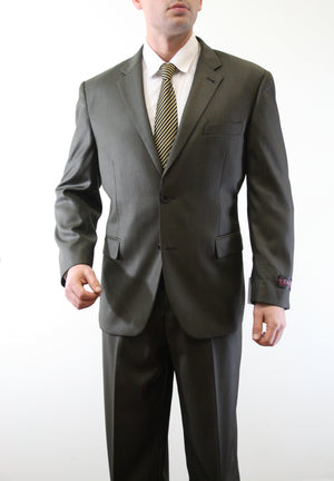 Brown Suit For Men Formal Suits For All Ocassions M102-04