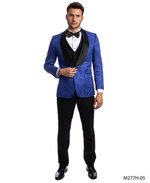 Royal Suit For Men Formal Suits For All Ocassions