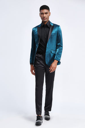 nocolor Tazio Sports Coat Dinner Jackets