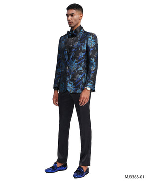 Royal Tazio Sports Coat Dinner Jackets